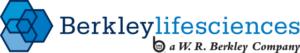 BerkleyLS logo