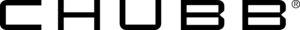 CHUBB_Logo_Black_RBG