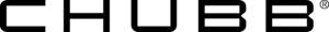 CHUBB_Logo_Black_RBG-